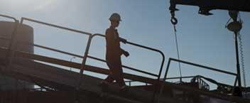 Regulating Development in Alberta