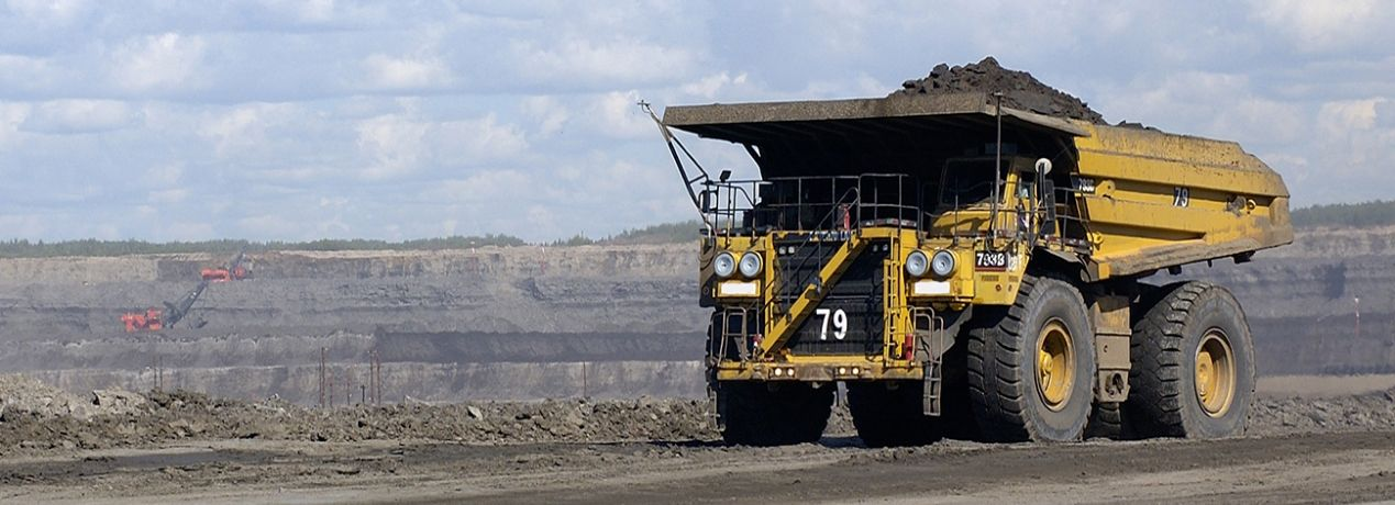 Oil_Sands_Requirements